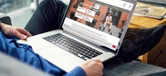 majetkové pojištění online Archives | Pojištění a finance na každý den