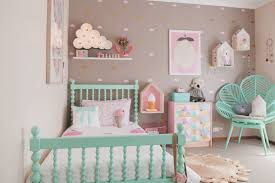 27 Kids Bedrooms Ideas That Ll Let Them Explore Their Creativity Throughout Childrens Bedroom Decor Ideas Awesome Decors