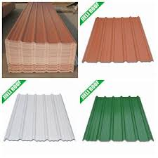 China Wholesale Upvc Corrugated Roof Panels For Home Depot China Roof Sheet Plastic Roof Sheet