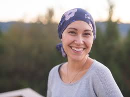 prevent hair loss from chemotherapy