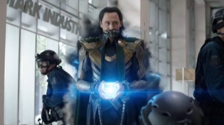 Disney+ Loki Series Approach On Loki's Character