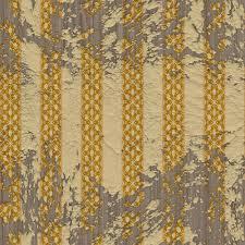 rough wallpaper paper background texture