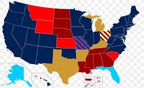 united states senate elections 2016