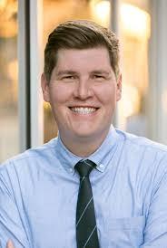 Meet Brad Murray - Realtor in Raleigh NC - Murray Real Estate Group