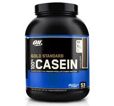 casein gold standard 1 816kg