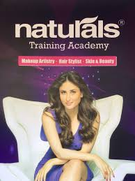 naturals academy south