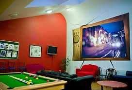 Jacobs Inn Hostel à Dublin à partir de 46 €,| Destinia