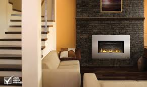 napoleon plazmafire 31 gas fireplace