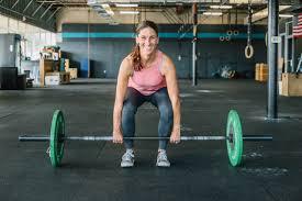 strength exercises for triathletes