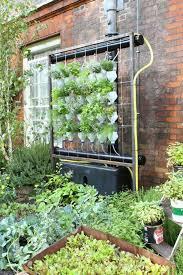 vertical gardening supplies from smith
