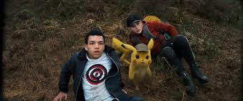 New Pokemon movie Detective Pikachu is out TODAY – but is it worth ...