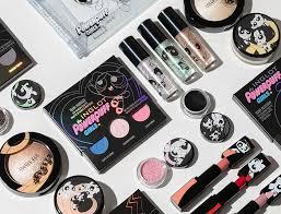 polish makeup inglot saubhaya makeup