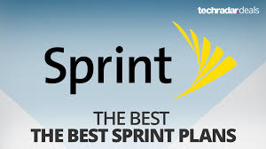 the best sprint plans in august 2020