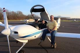 freeflight aviation llc