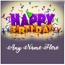 happy birthday birthday cakes