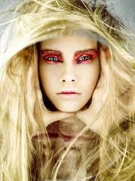 2016 naha finalists makeup artist of