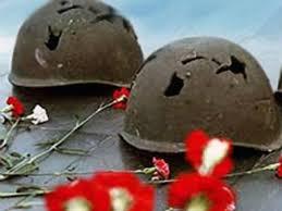 28 жовтня – День визволення України від нацистських окупантів | Полтавська  обласна державна адміністрація