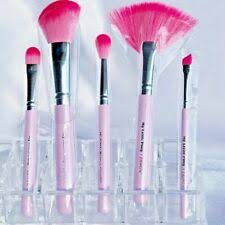 limited edition makeup brush