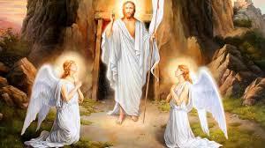 """Картинки по запросу """"картинка христово воскрешение"""""""