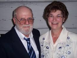 Twila Eileen Scott (Mizer) (1947 - 2017) - Genealogy