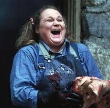 Ida Smith   Headhunter's Horror House Wiki   Fandom