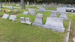 """Adeline L. """"Addie"""" Bailey Poole (1860-1950) - Find A Grave Memorial"""
