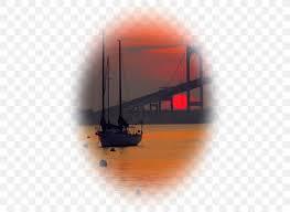 desktop wallpaper puter schooner