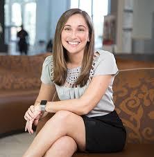Beth Smith - Women in Business | i4 Business Magazine
