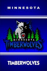 minnesota timberwolves iphone wallpaper