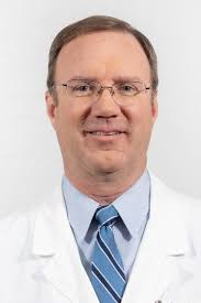 Jeffrey Smith, MD, FACC | Mercyhealth | Rockford, IL