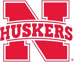 Nebraska Frank Sevigne Husker Indoor Invitational