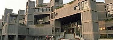 National Science Center - Nizamuddin - Pragati Maidan
