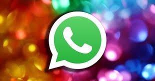 Felicitaciones Originales Y Graciosas De Cumpleanos Para Whatsapp