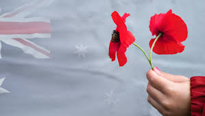 Wimmera for Anzac Day 2020 ...