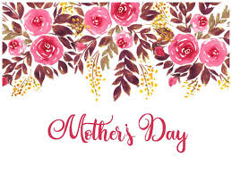 mother s day gift ideas pp