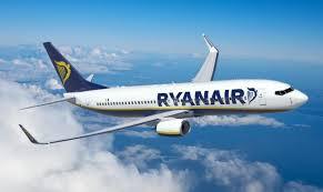 Ryanair cancella i voli internazionali da e per l'Italia. Ma non è ...