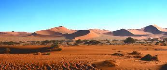 namibia wallpapers desert dunes