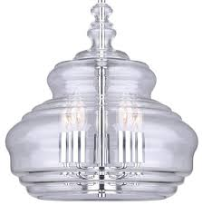 replacement glass for patriot lighting