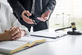 Ways To Find The Best Process Servers For A Lawsuit