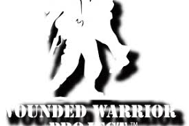 wounded warrior project png 4 png image