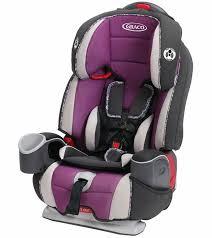 graco car seat 3 in 1 nautilus manual