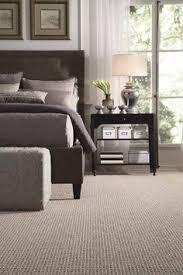 20 Durable Casual Berber Carpet Ideas In 2020 Berber Carpet Carpet Carpet Stairs