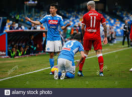 Calcio Stock Photos & Calcio Stock Images - Page 30 - Alamy