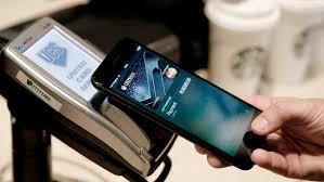 La digitalización financiera avanza con sistemas de pagos ...