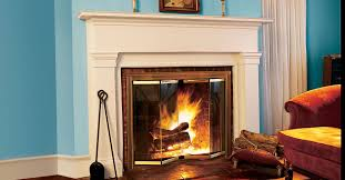 fireplace remodel mantels inserts