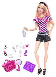 barbie fashionistas sy s for