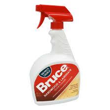 floor care cleaner ws109 bruce