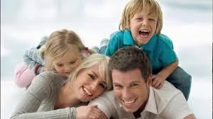 Cả Nhà Thương Nhau Remix - Nhạc Thiếu Nhi Vui Nhộn Hay Nhất | Nhiếp ảnh gia  đình, Ảnh chân dung gia đình, Cha mẹ