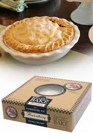 pies crisps willamette valley pie