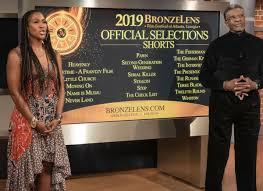 BronzeLens Film Festival announces movies chosen for 2019 | Region |  northwestgeorgianews.com